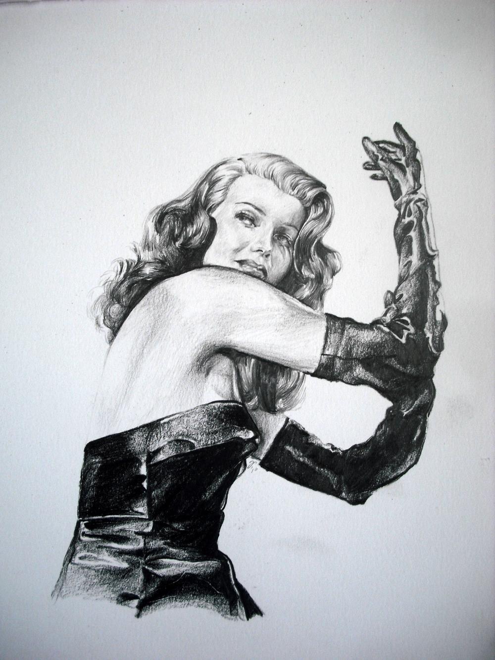 Gilda1.jpg