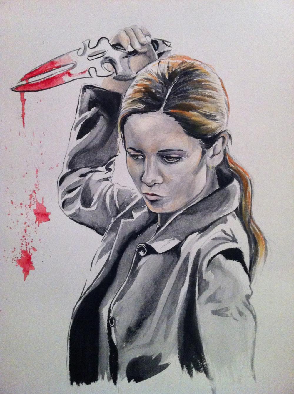 Buffy 2.jpg
