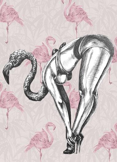 Flamingopaper.jpg