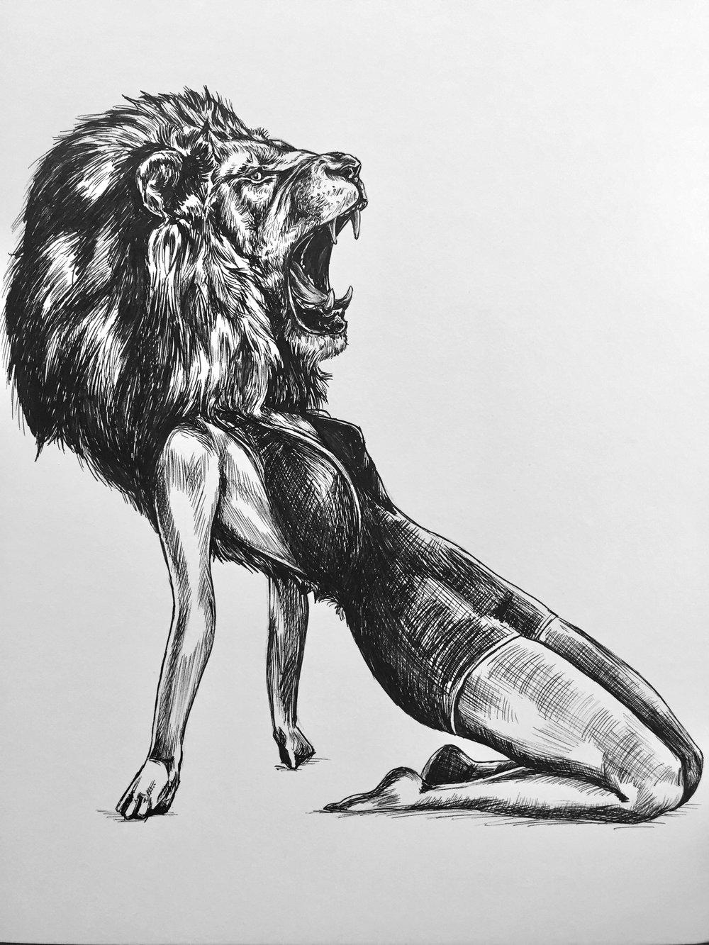 Pinup Lion.jpg
