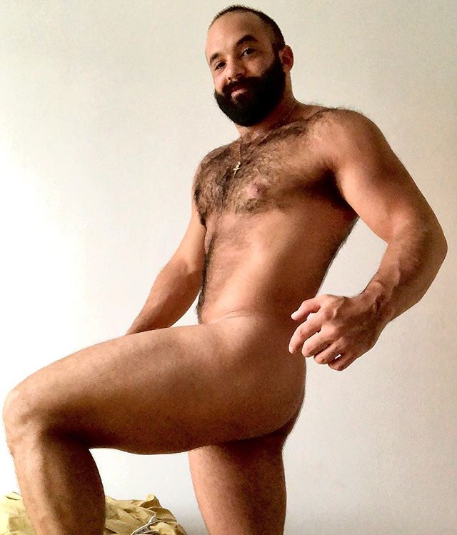 My big 🍎 is becoming a Georgia 🍑 I'm ready to Sherman you, #atlantapride #ass #thescruffyhomo #thebeardedhomo #moreass