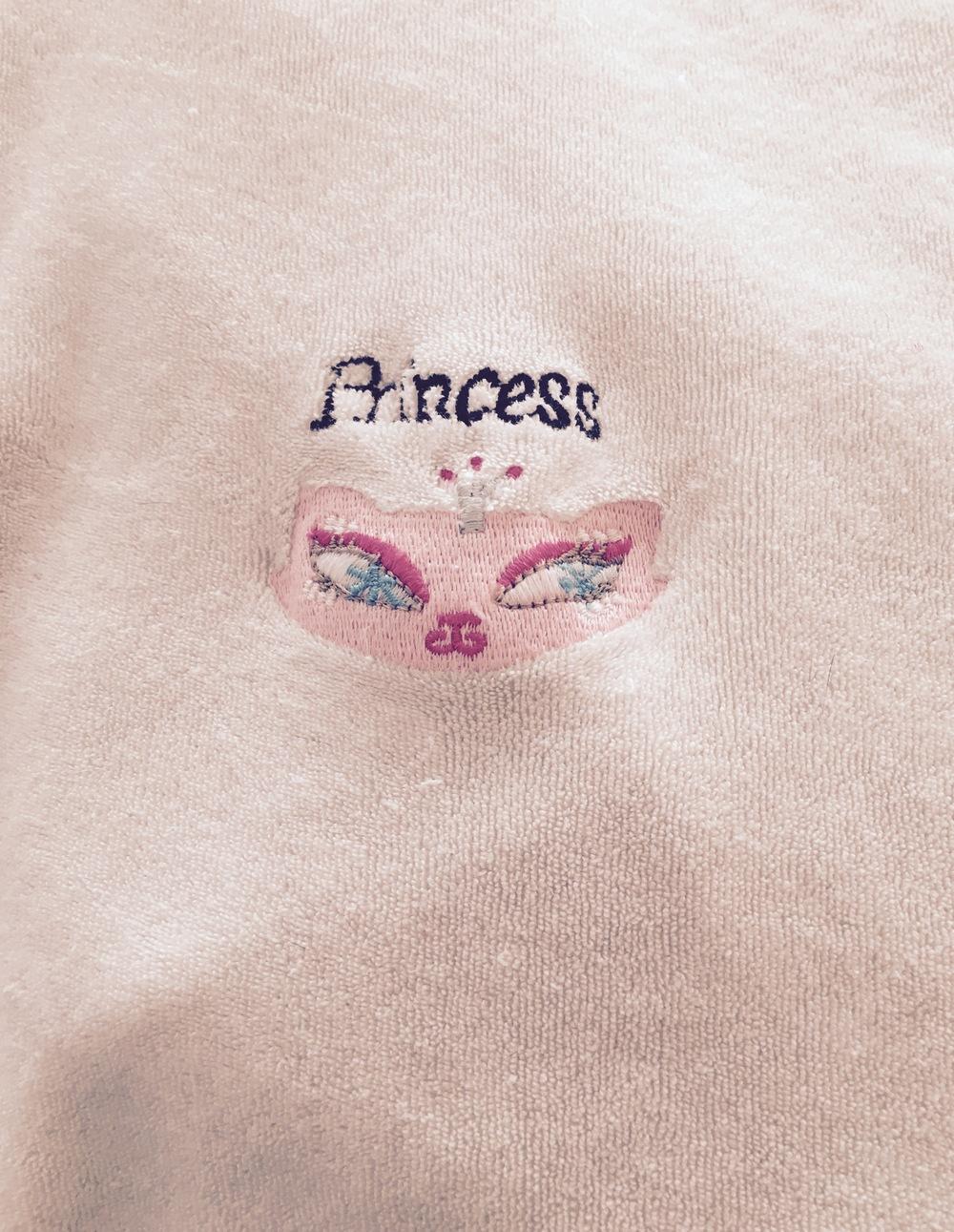 Princess Carolyn totally existed before Bojack Horseman! #toteslegit