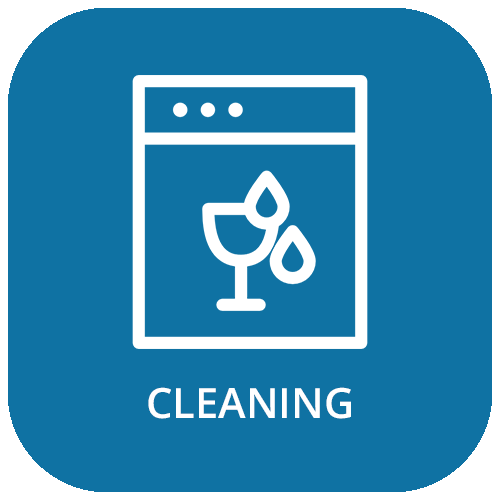 Icon_cleaning_os.png