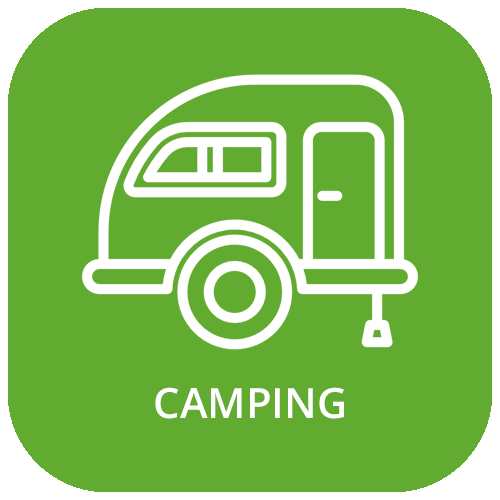 Icon_camping_os.png