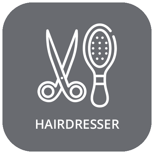 Icon_hairdresser_os.png