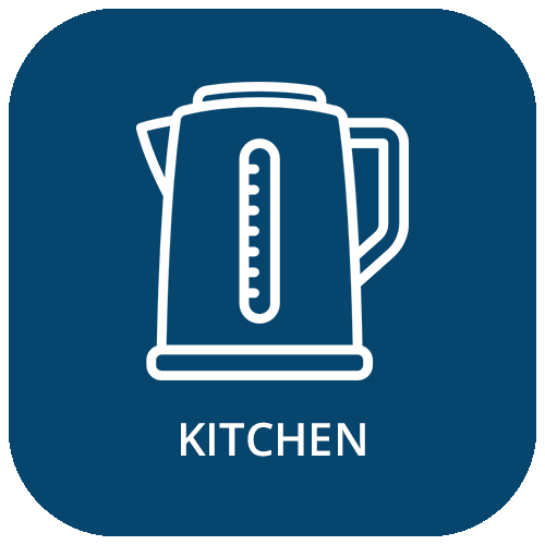 Icon_kitchen_os.png