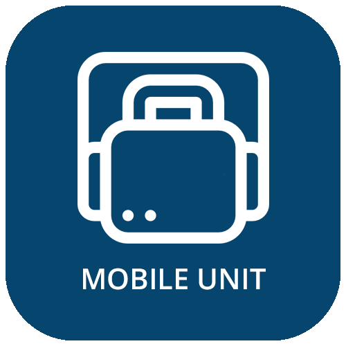 Icon_mobile_unit_os.png