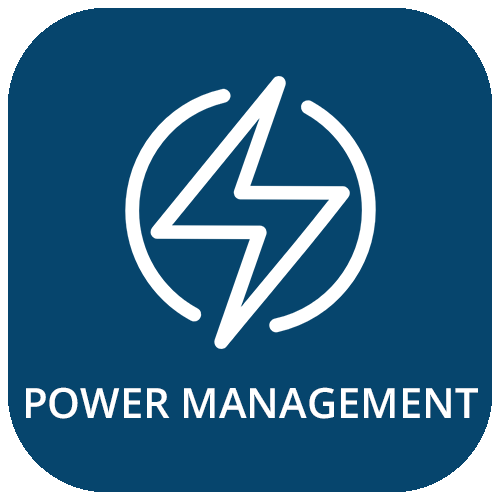 Icon_power_management_os.png