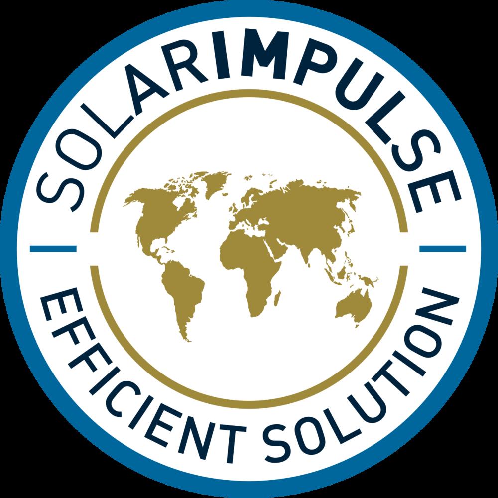 Solar Impulse.png