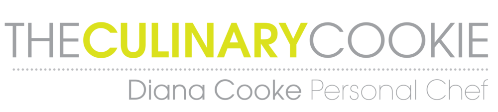 The Culinary Cookie