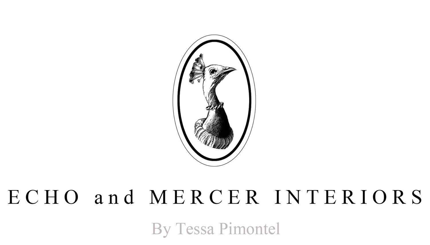 Echo and Mercer Interiors