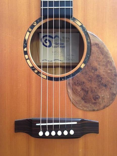Richards guitar 2.jpg