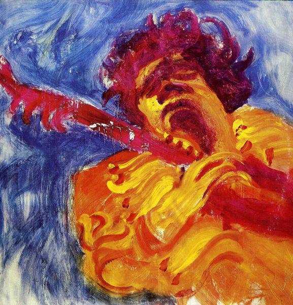 Hendrix Lot 1a.jpg