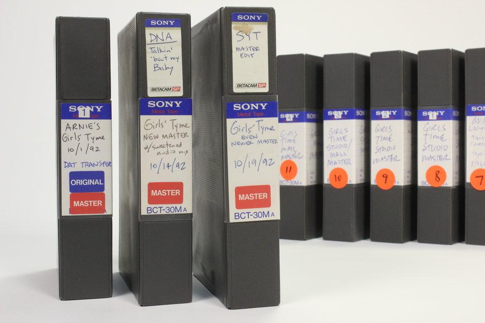 Master Tapes.JPG