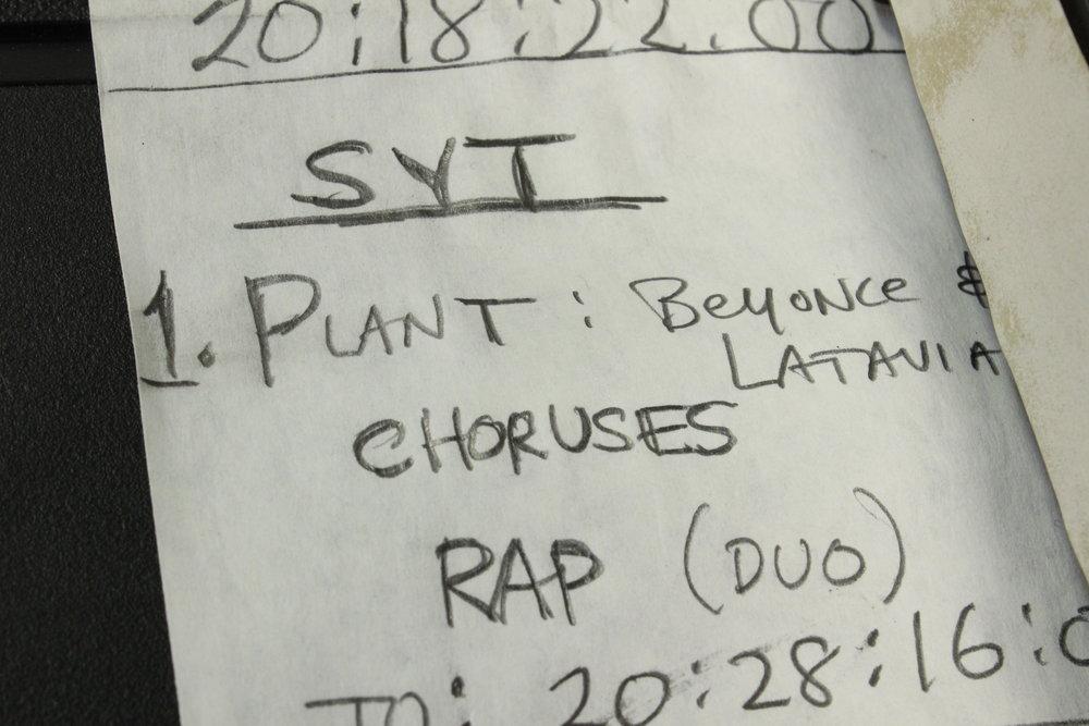 Label 3.JPG