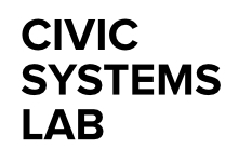 civic systems logo.001.jpg