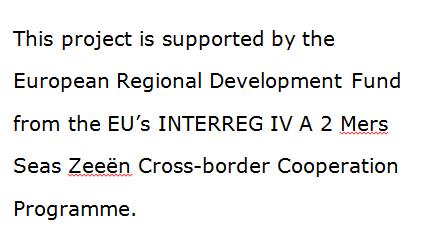 EU blurb.png