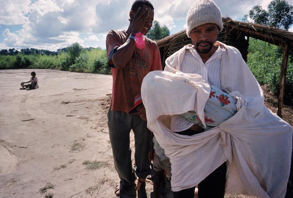 malariachild.jpg