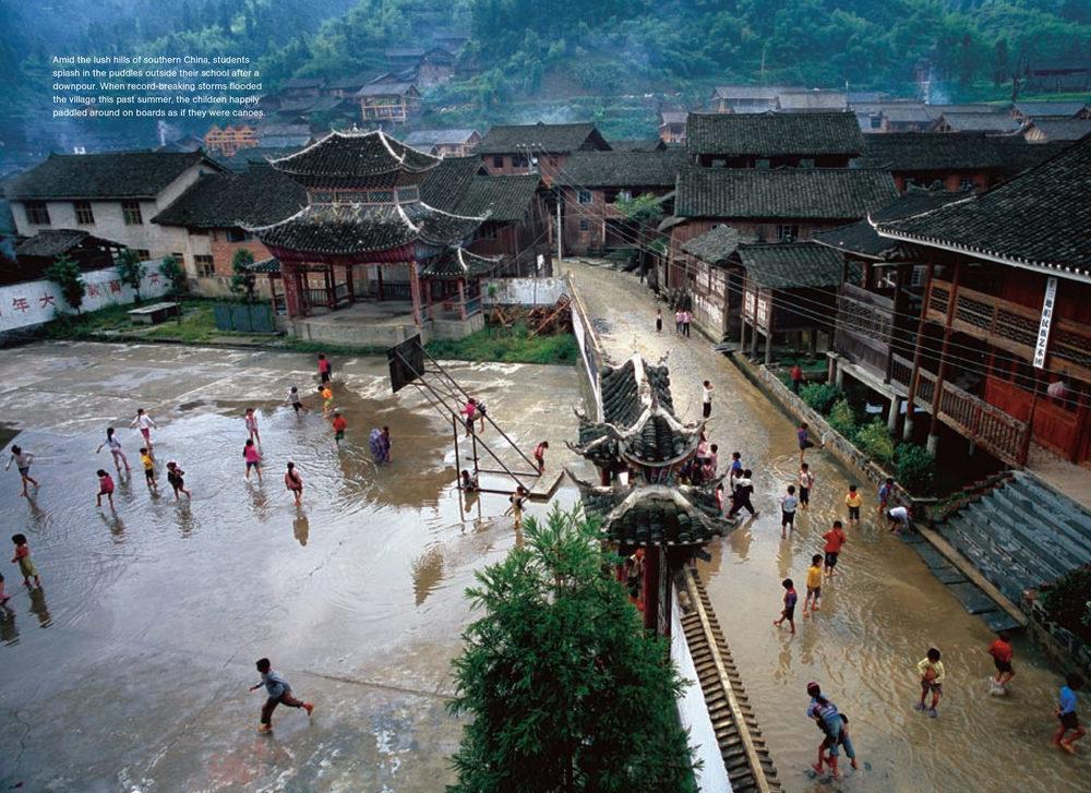China Village-2.jpg