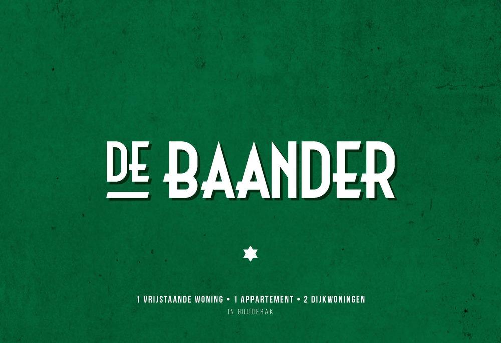 De Baander 365x250 (2).jpg