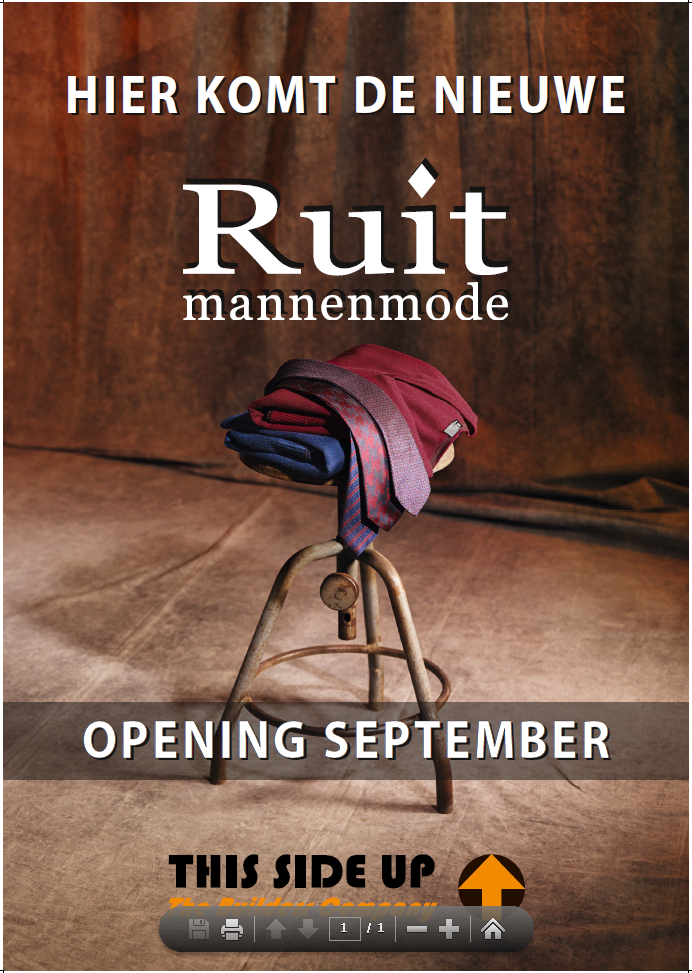 t004 - adv 141223 - Ruit Mannenmode.PNG