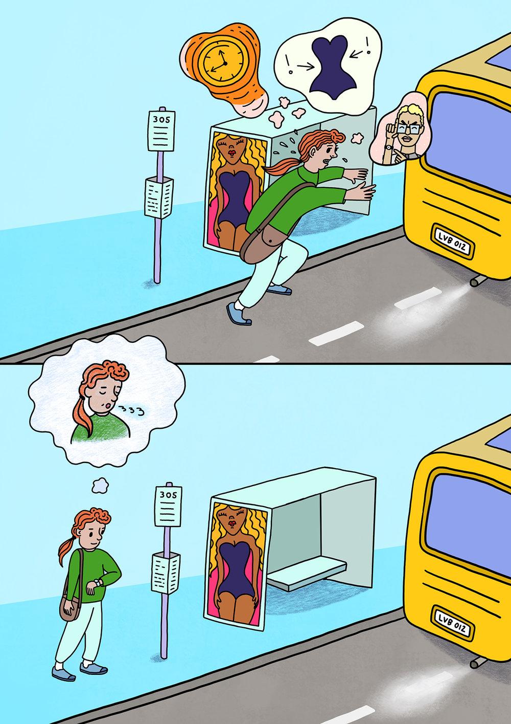 busskur.jpg
