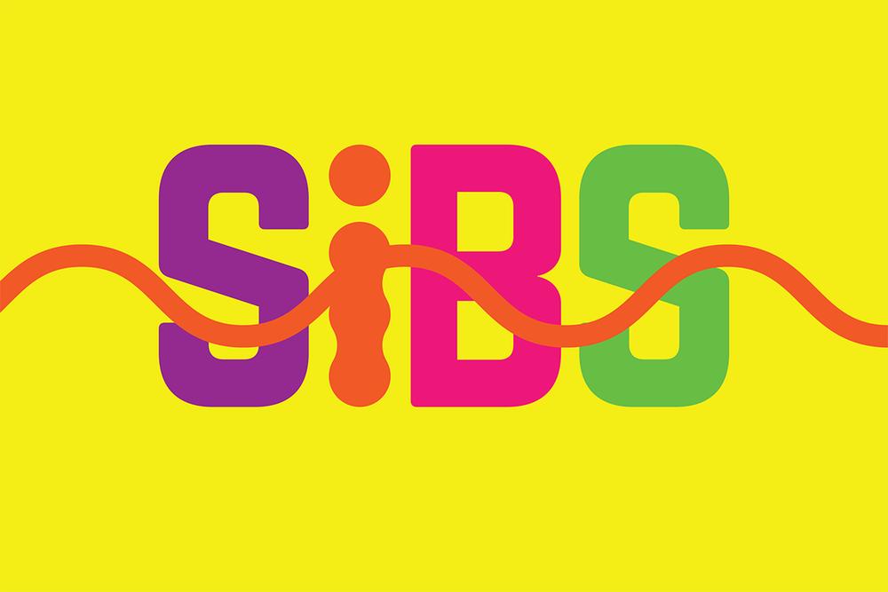 Sibs Market