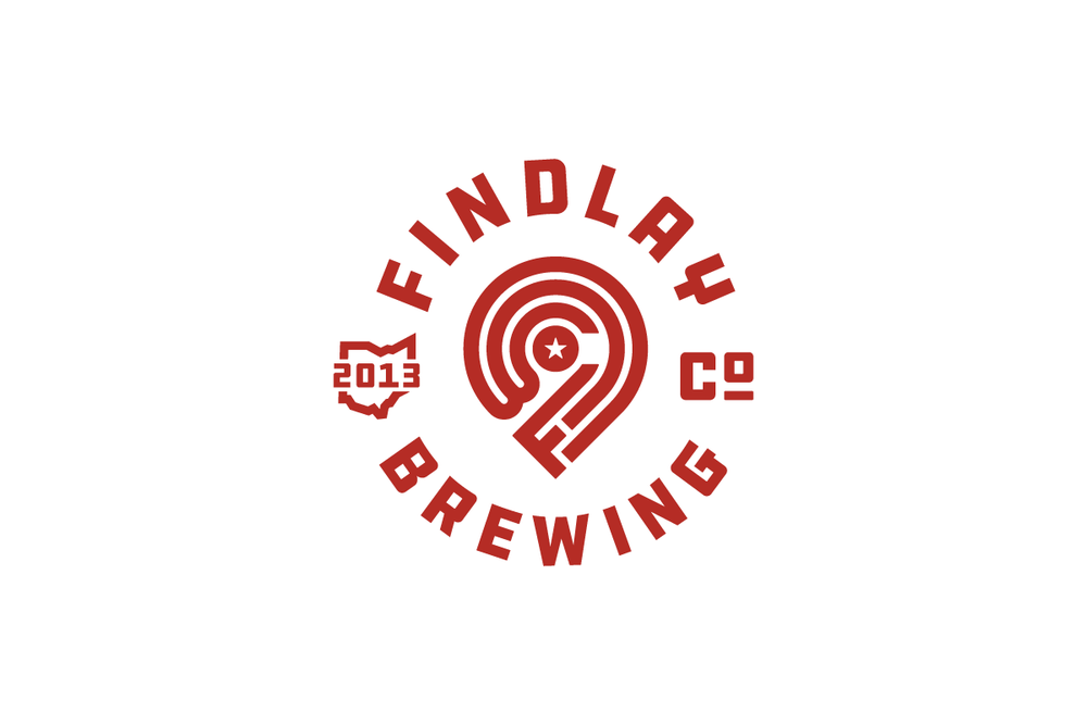 Findlay Brewing Company