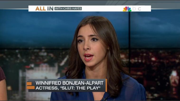 Winnie on MSNBC.png