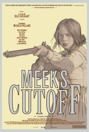 Meeks-Cutoff-2011.jpg