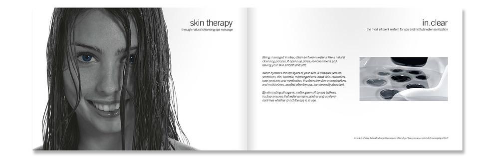 brochureMBS.jpg