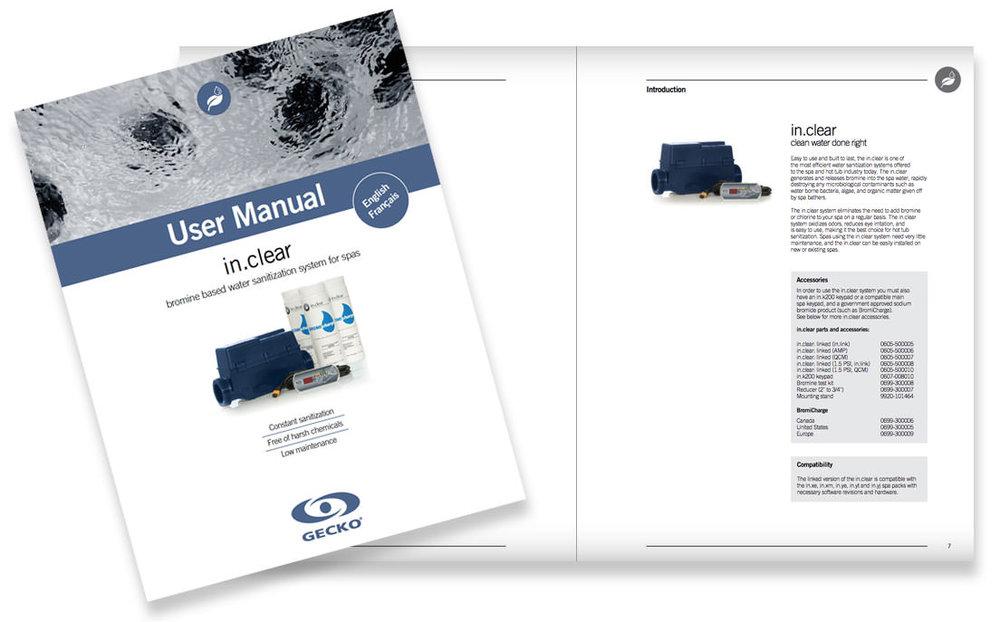 inClear_User_Manual.jpg
