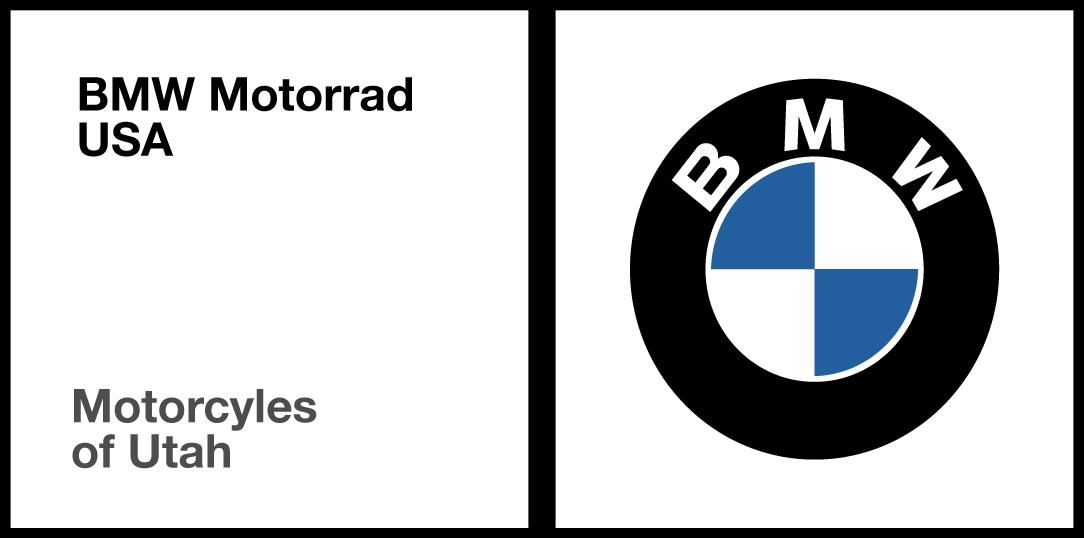 BMW Motorcycles of Salt Lake