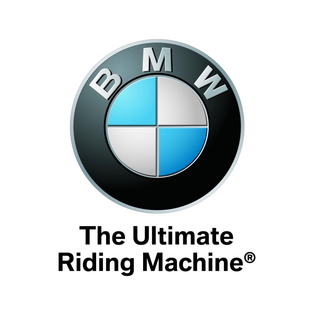 Bmw Motorcycles Of Utah