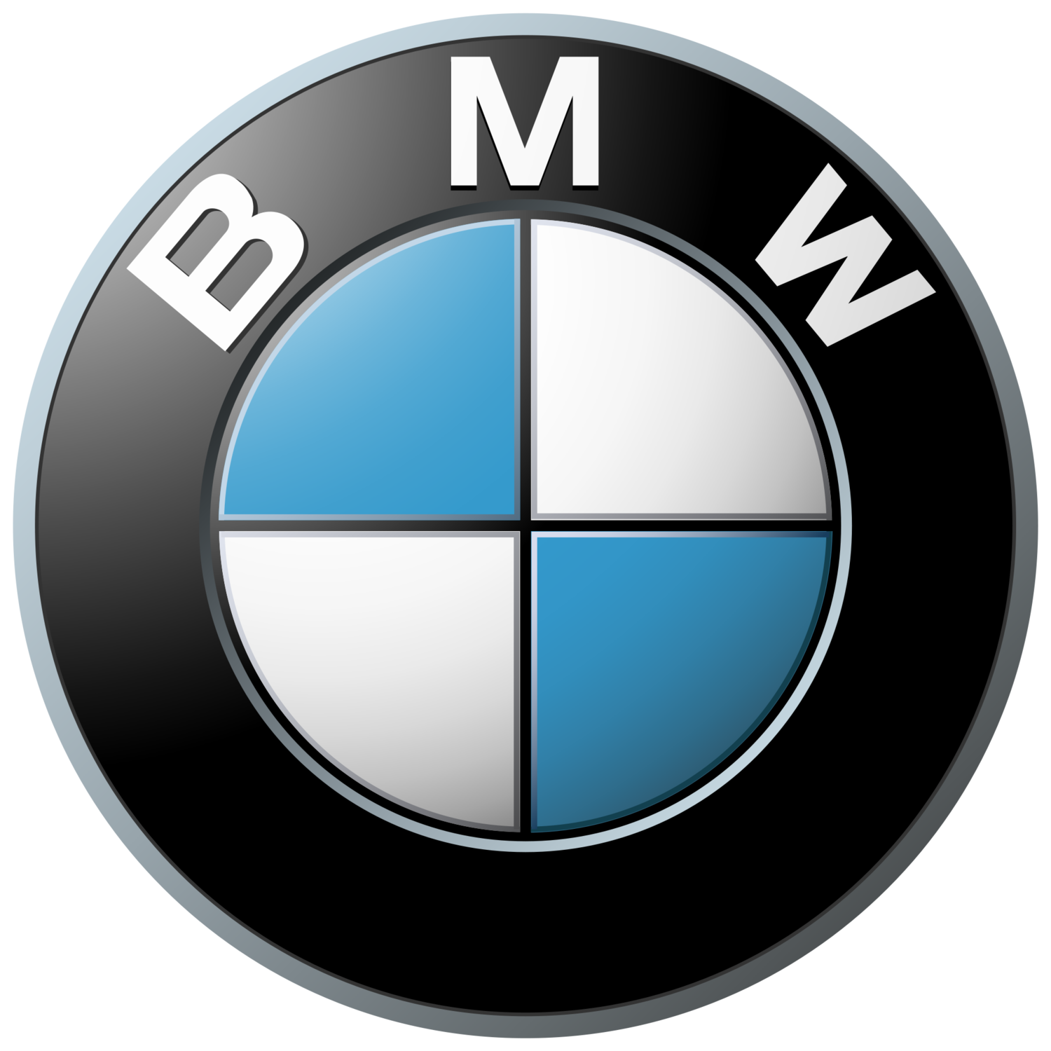 BMW Motorcycles of Utah