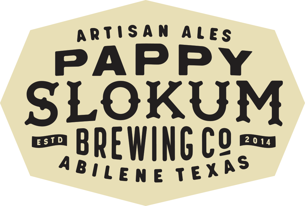 Pappy Slokum Brewery