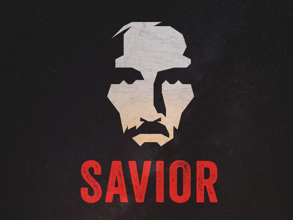 Savior.jpg