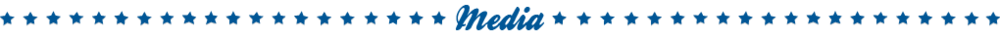 Media-header.png