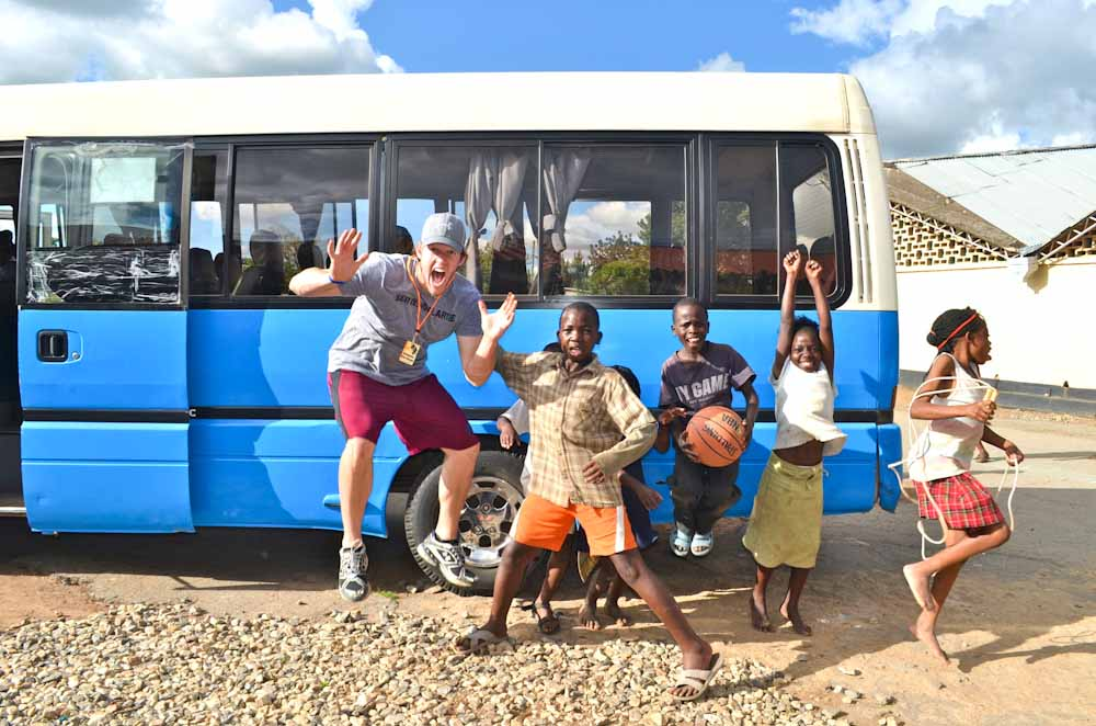 KC Trip 2012-11.jpg