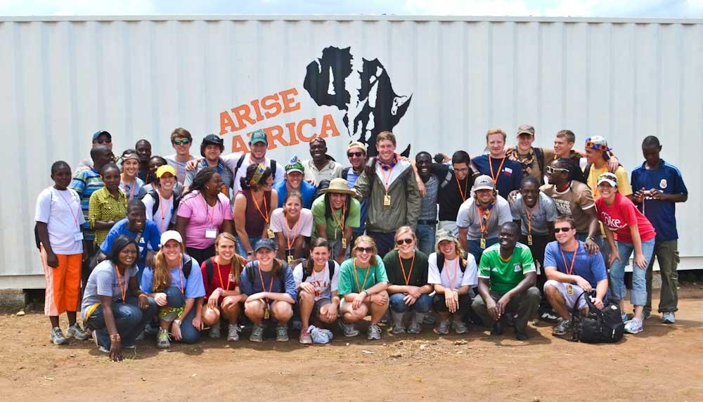 KC Trip 2012-38.jpg