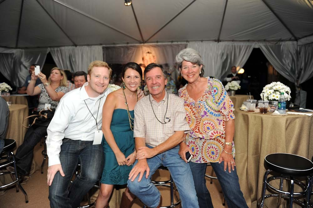 claytons 2012 texas bbq-54.jpg