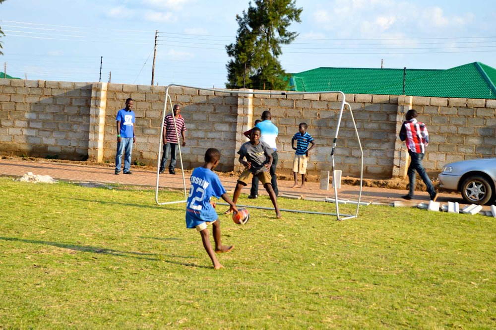 Zambia November 2013-0004.jpg