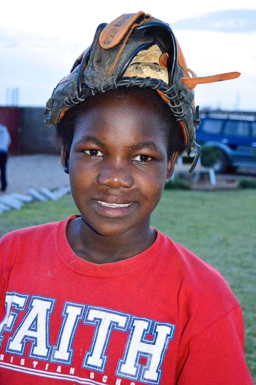Zambia November 2013-0009.jpg