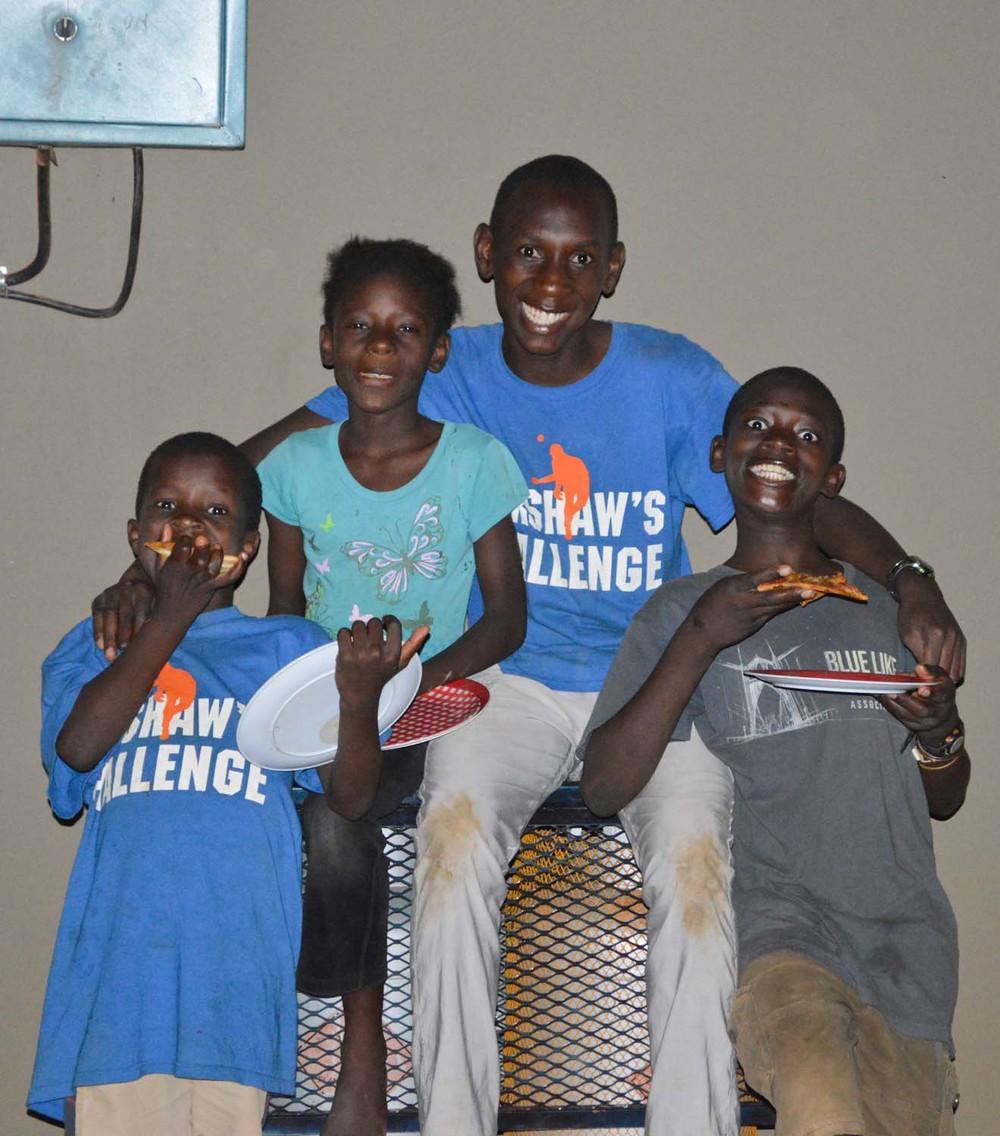 Zambia November 2013-0022.jpg
