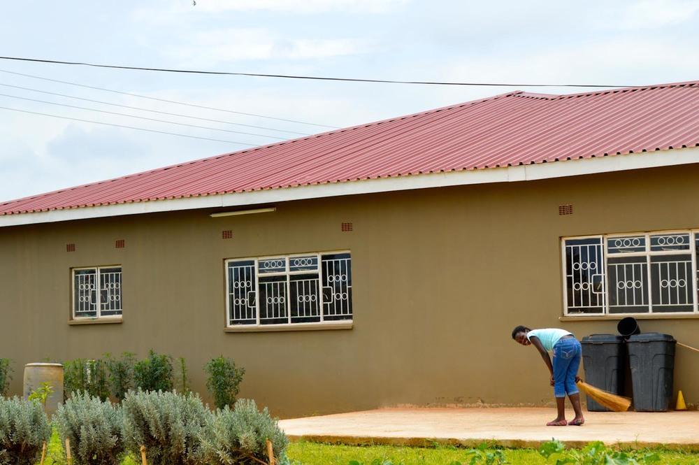 Zambia November 2013-0085.jpg