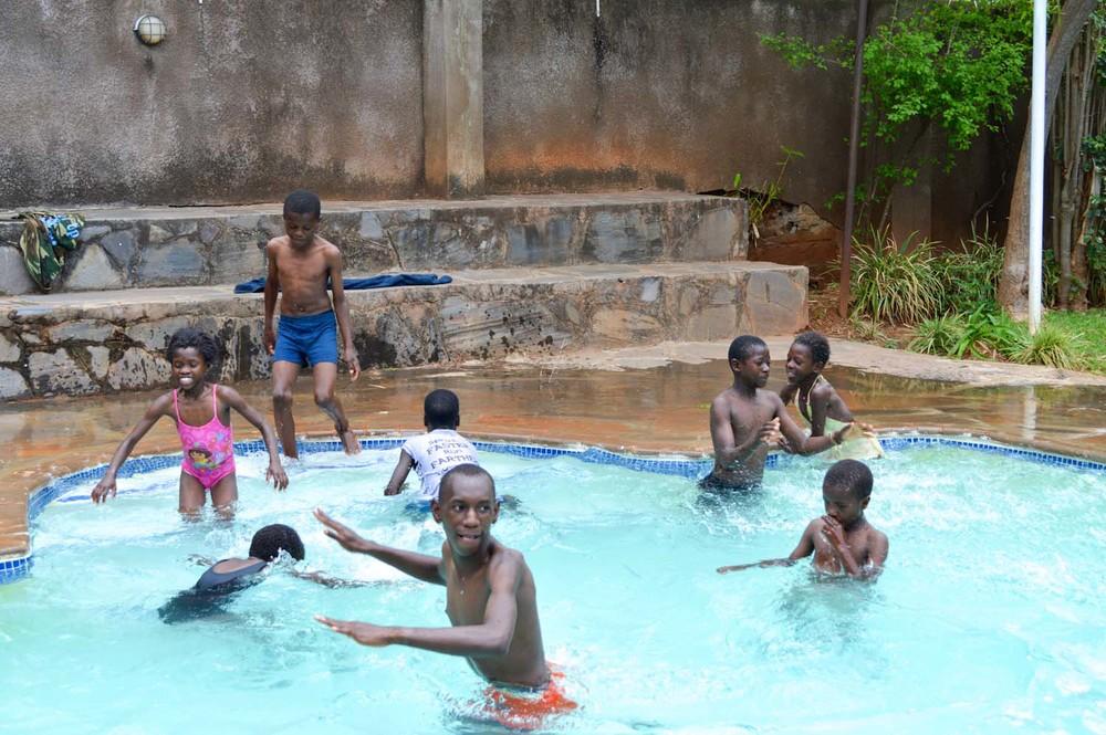 Zambia November 2013-0119.jpg