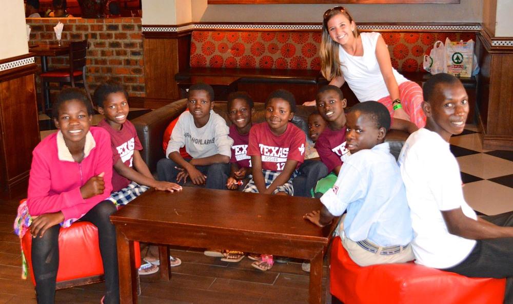 Zambia November 2013-0192.jpg