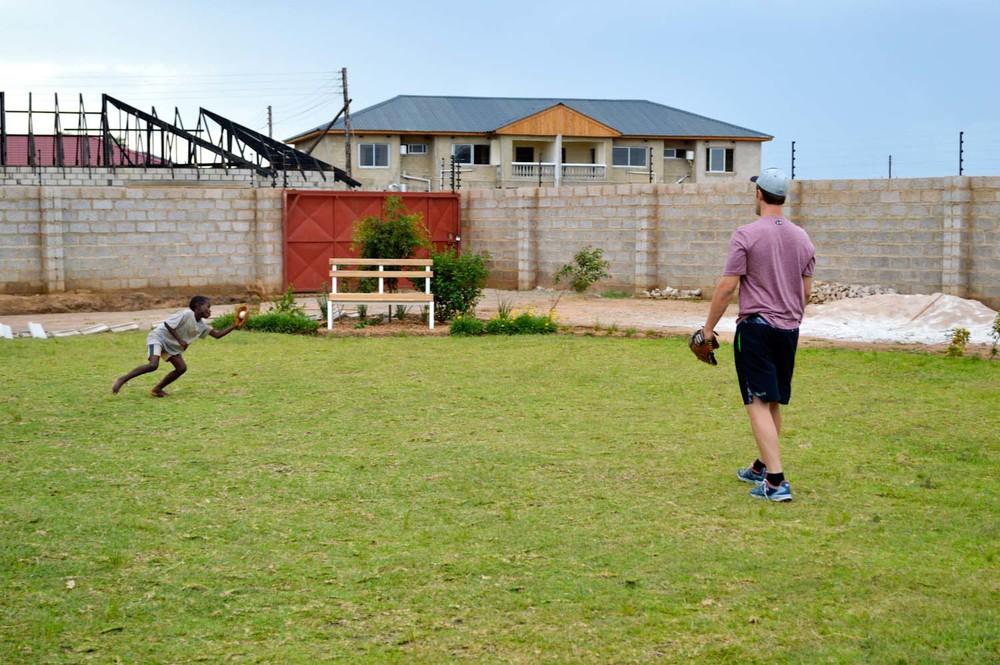 Zambia November 2013-0243.jpg