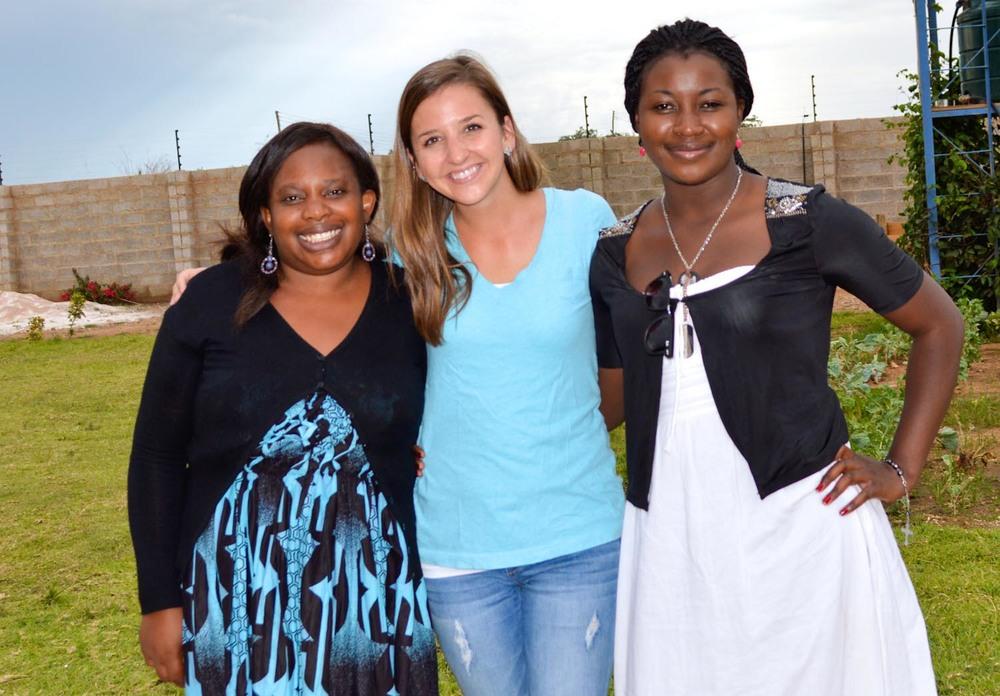 Zambia November 2013-0267.jpg