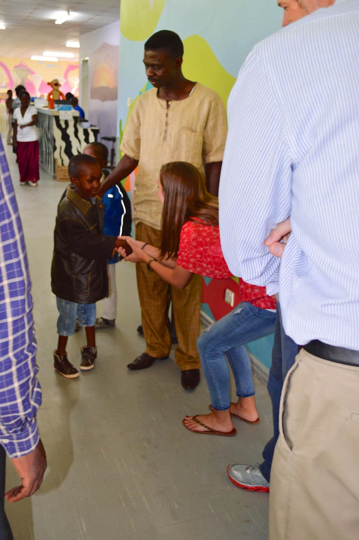 Zambia November 2013-0351.jpg